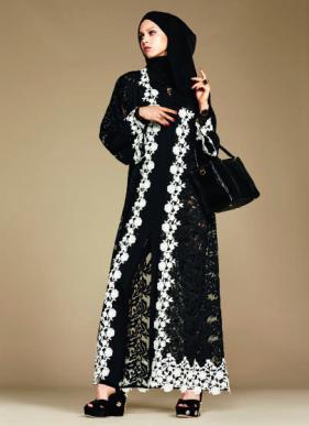dolce-and-gabbana-hijab-1