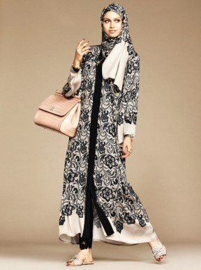 dolce-and-gabbana-hijab-2