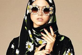 dolce-and-gabbana-hijab-3