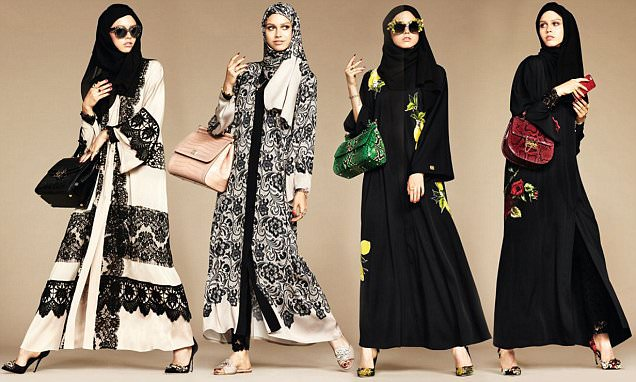 dolce-and-gabbana-hijab-4