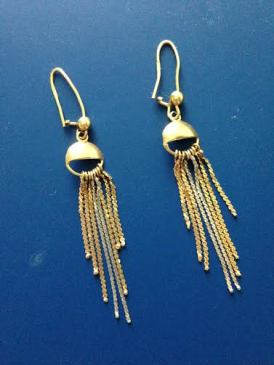 Earrings 10